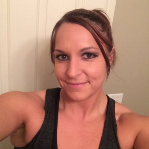pruden women Caitlin pruden is a certified personal trainer  women's fitness, fitness nutrition and diet analysis, pre and post natal fitness, weight loss, .